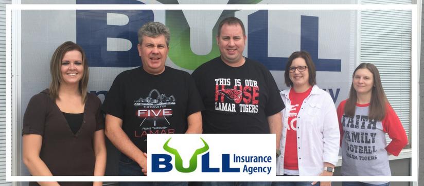 Bull_Insurance_Agency.png