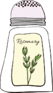 rosemary-956691-edited.png