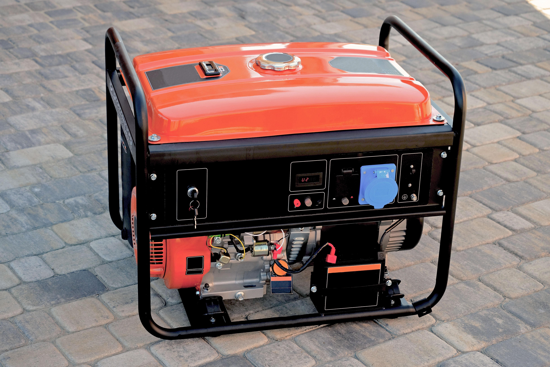 generator.jpg
